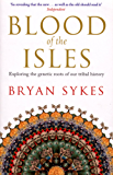 Blood of the Isles
