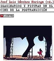 ANATOMÍA DE UN FANTASMA: Historia Clínica Del