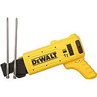 DeWalt DCF6201-XJ magazijnvoorzetstuk voor DCF620 / DCF 621