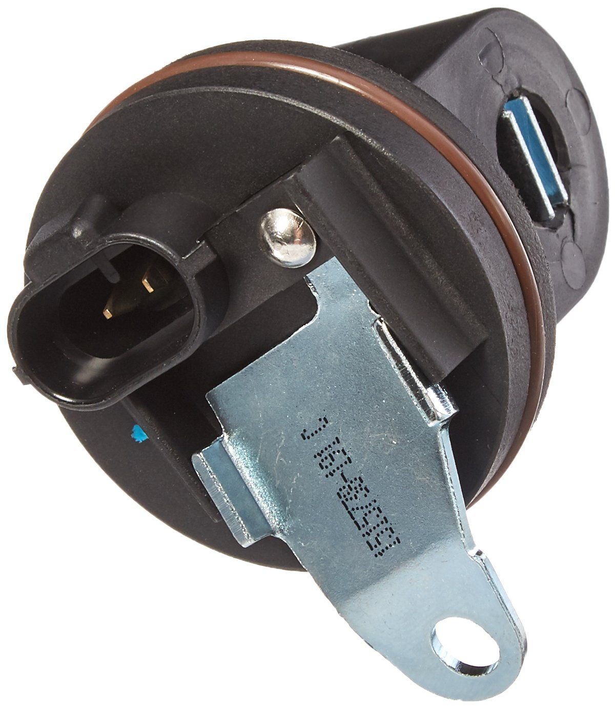 Standard Motor Products SC89 Speed Sensor