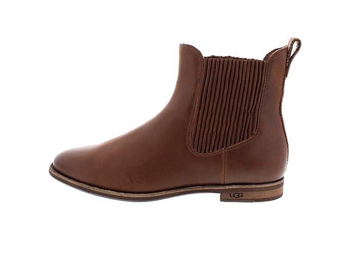 02694bf7d Amazon.com | UGG Womens Joey | Boots