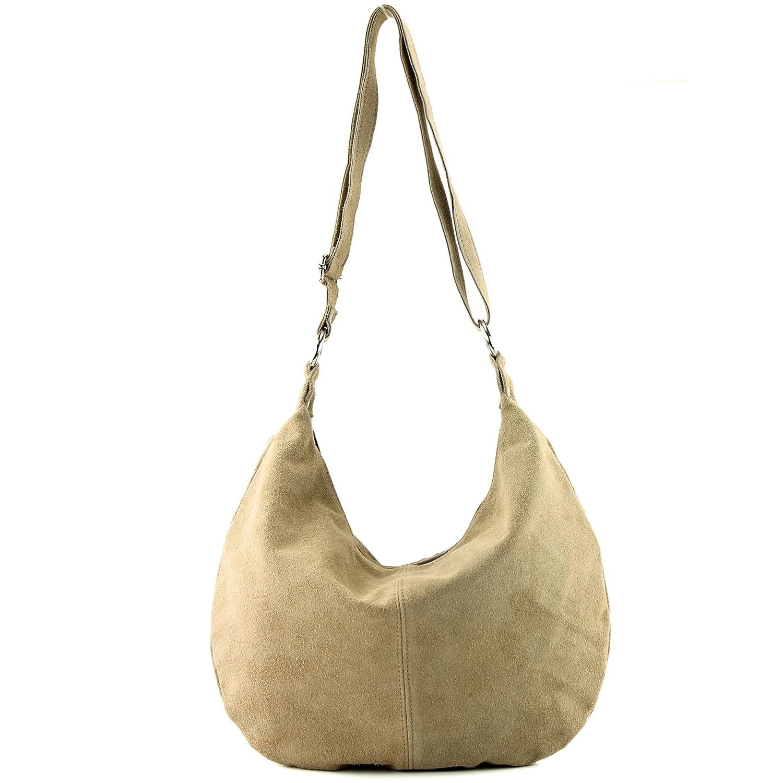 7fadcd3783f1e Yammucha Damen Acryl Clutch Bag Schulter Diagonal Package Dinner Bag (Farbe  B07P6X3BJY Garantiere Qualität und Quantität