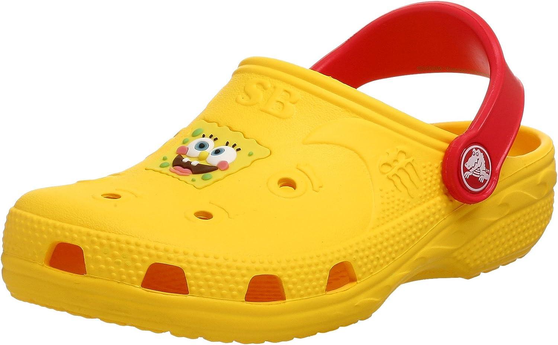 Amazon.com   Crocs Toddler/Little Kid