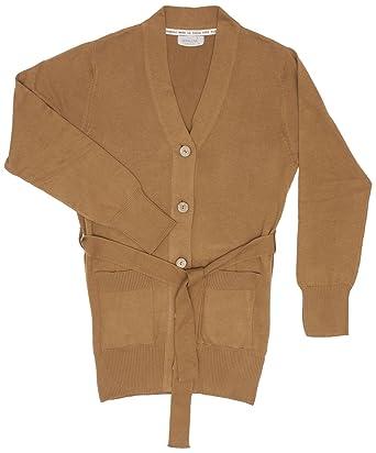 Discount Real Veraluna Women's Trueno Coat Shopping Discounts Online Discount With Credit Card zit5nST