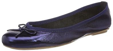 Tamaris Damens's Ballet 22165 Ballet Damens's Flats      Schuhes & Bags d55da0