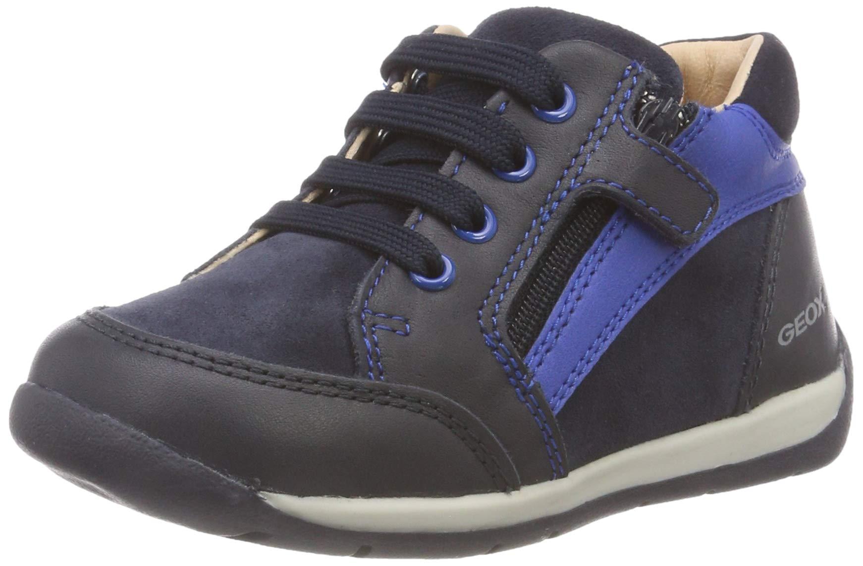Mejor valorados en Primeros zapatos para niños & Opiniones útiles de ...