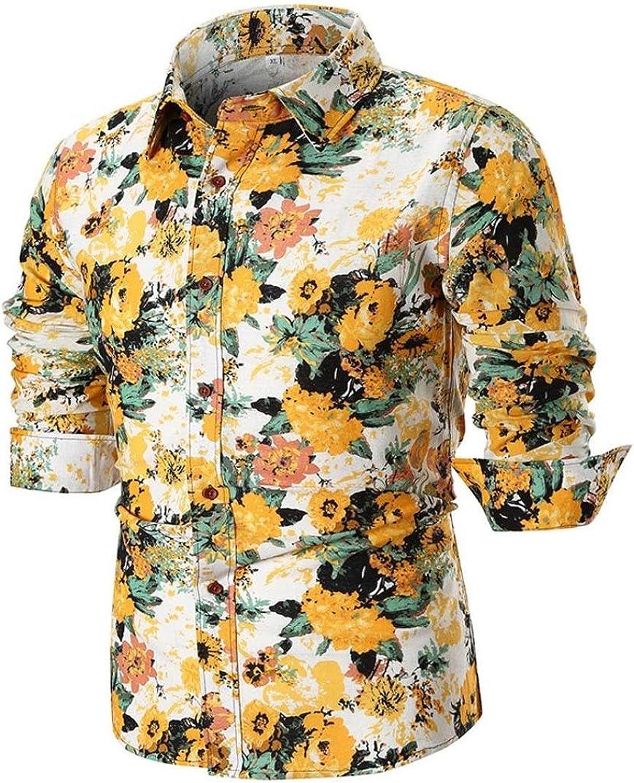 Memefood-Pantalones Hombre Pantalones Casuales , Pantalones Largos De Lino Sueltos Pantalones Chandal Transpirable Hombre Multicolor
