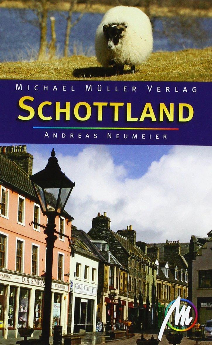 schottland-reisehandbuch-mit-vielen-praktischen-tipps