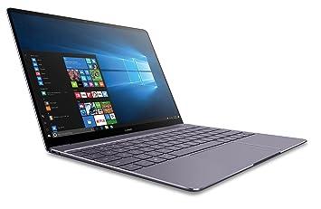 HUAWEI MateBook X 13 Zoll Notebook Test