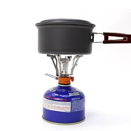 frigidaire stove broiler pan
