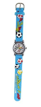 76f4020e8ac6 Reloj infantil