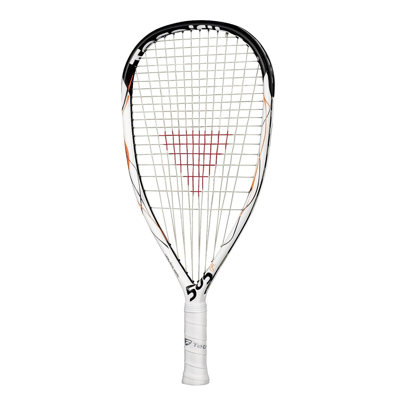TECNIFIBRE 505 Fit Raqueta de Racketball
