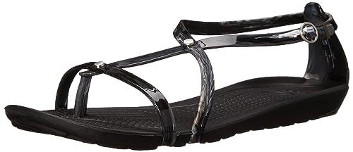 Crocs really sexi sandal uk