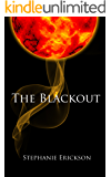 The Blackout (English Edition)