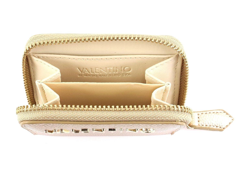 Valentino by Mario ValentinoDivinaMujerCarterasAzul (Blu)1.8 ...