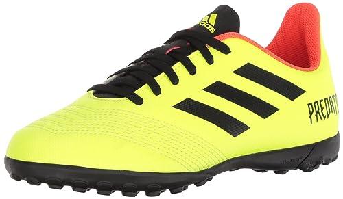 c04d7360d10 adidas Kids' Predator Tango 18.4 TF J