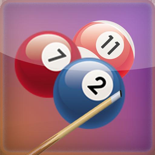 Billiard Game: Amazon.es: Appstore para Android