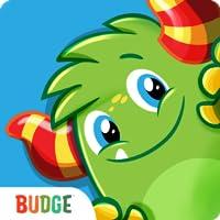 Budge World - Pura Diversão