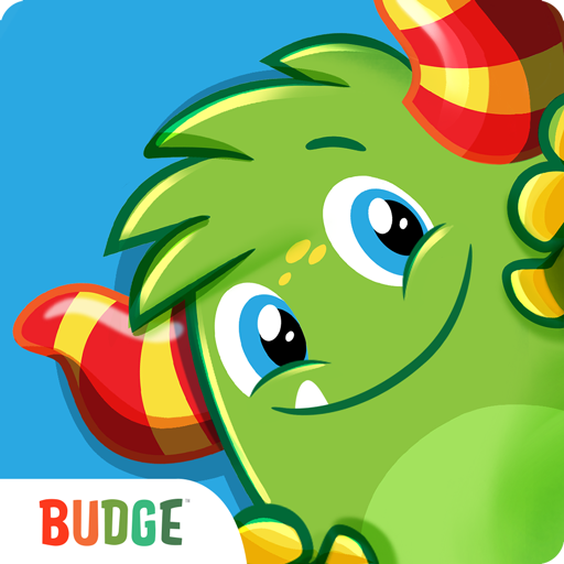 Budge World - Kids Games & Fun ()