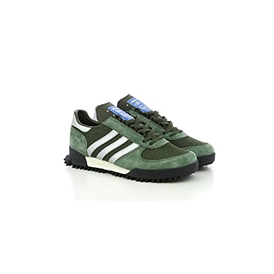 adidas Marathon TR, Chaussures de Fitness Homme
