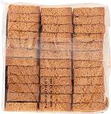 365 Everyday Value, Organic Whole Wheat Mini Toast, 2.8 Ounce