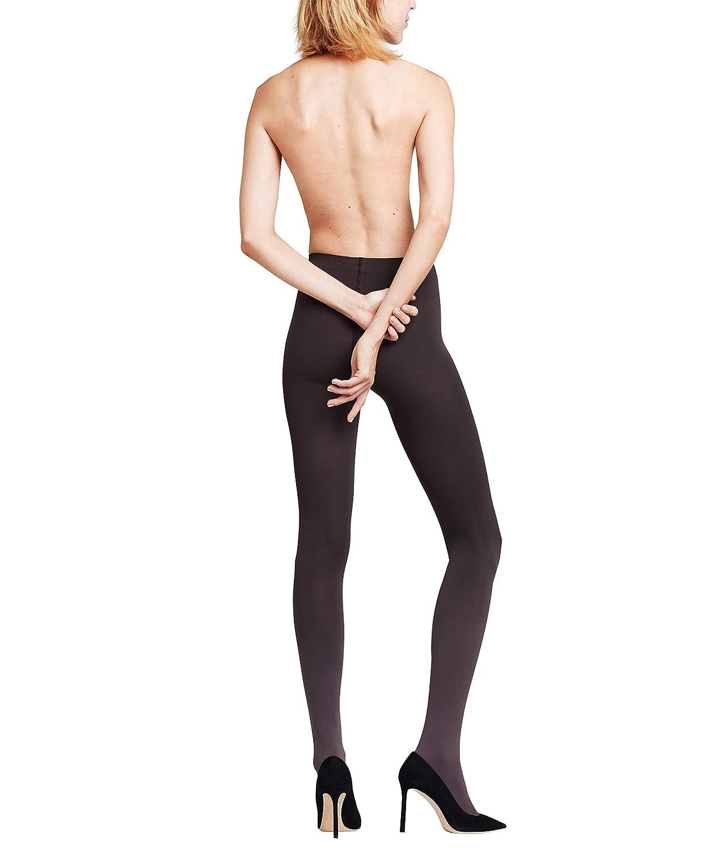 438b40f3233cf Falke womens Pure Matte 100 Tights: Amazon.ca: Clothing & Accessories