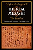 The Real Musashi: The Bukoden (Origins of a Legend II)