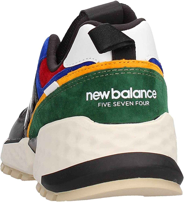 new balance 574 uomo 46.5