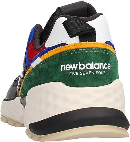 new balance 425 uomo