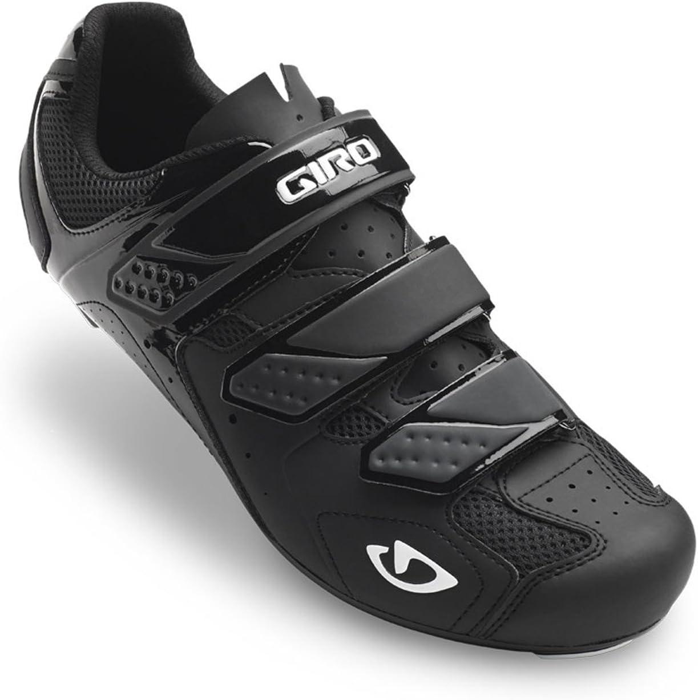 Giro Trans E70 HV Mens Cycling Shoes