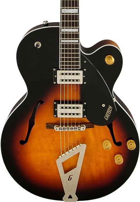Gretsch Streamliner G2420 · Guitarra eléctrica