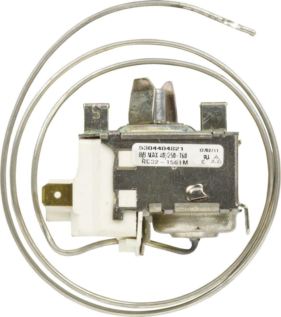 Frigidaire 5304404821 Thermostat