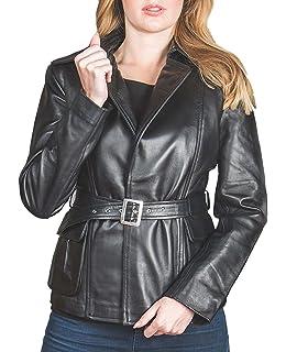cff7178823e Eimee Skin Tight Suit Black Leather Playsuit Jumpsuit pauletta ...