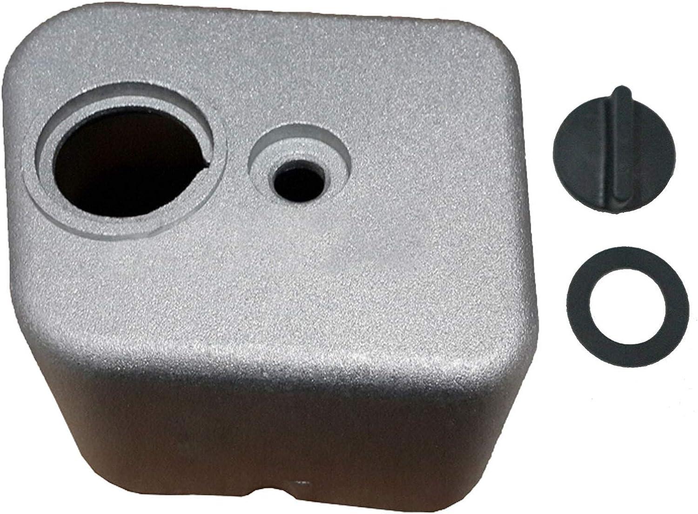 zt truck parts Valve Cover with Cap 3928405 3901895 3936876 Fit for Cummins Diesel Engine B3.9L 4B 4BT 4BTA 4BTAA B5.9L 6B 6BT 6BTA 6BTAA