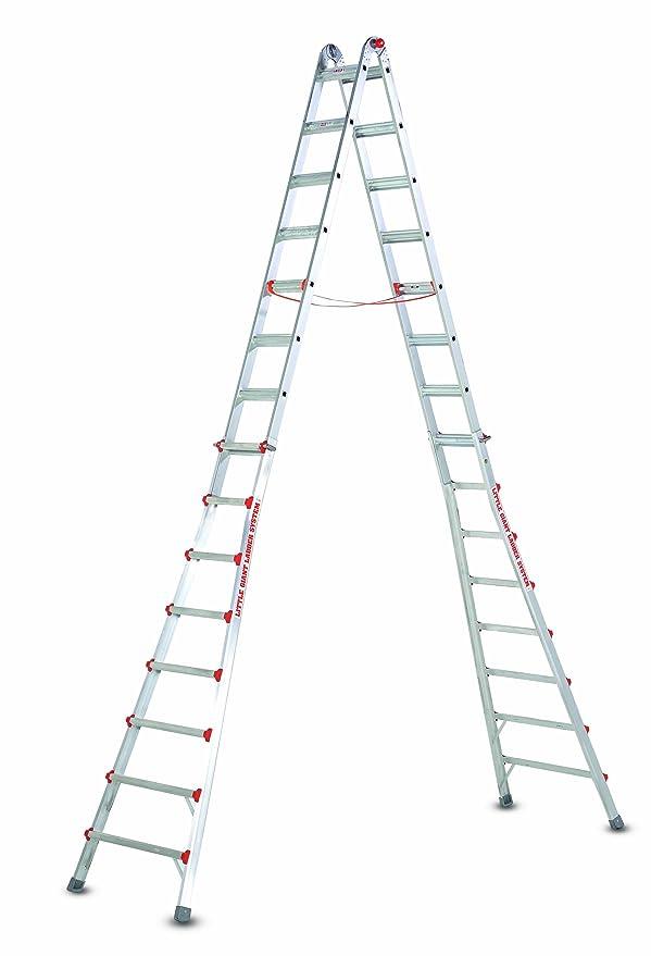 Ladder Ceiling Fan Wiring Schematic