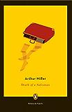 Death of a Salesman (Penguin Plays)
