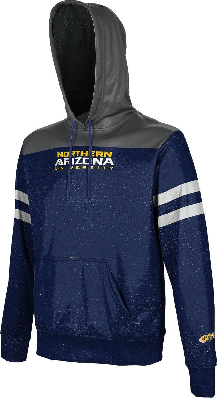 ProSphere Northern Arizona University Boys Hoodie Sweatshirt Game Time