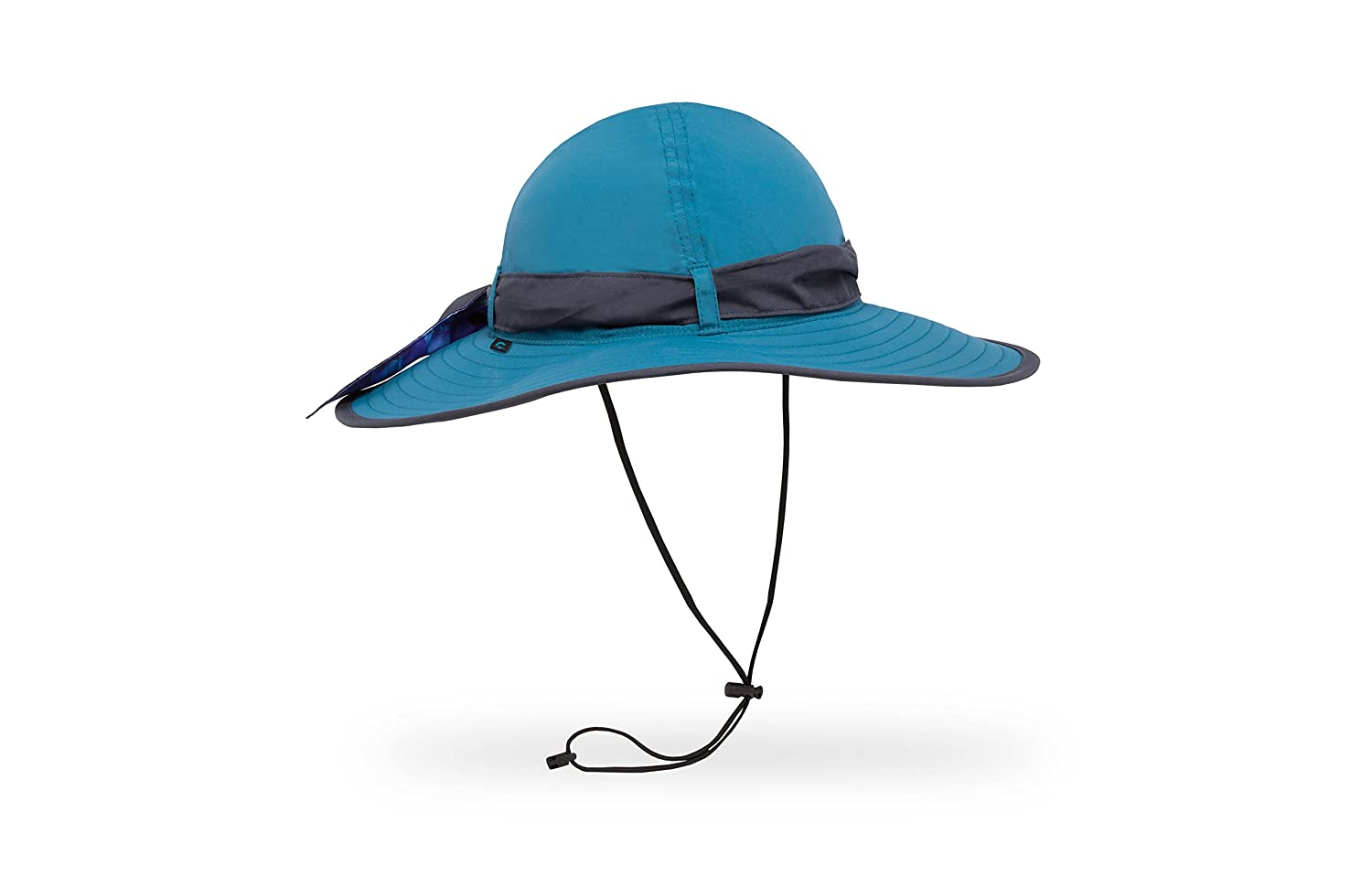 Sunday Afternoons Waterside Hat