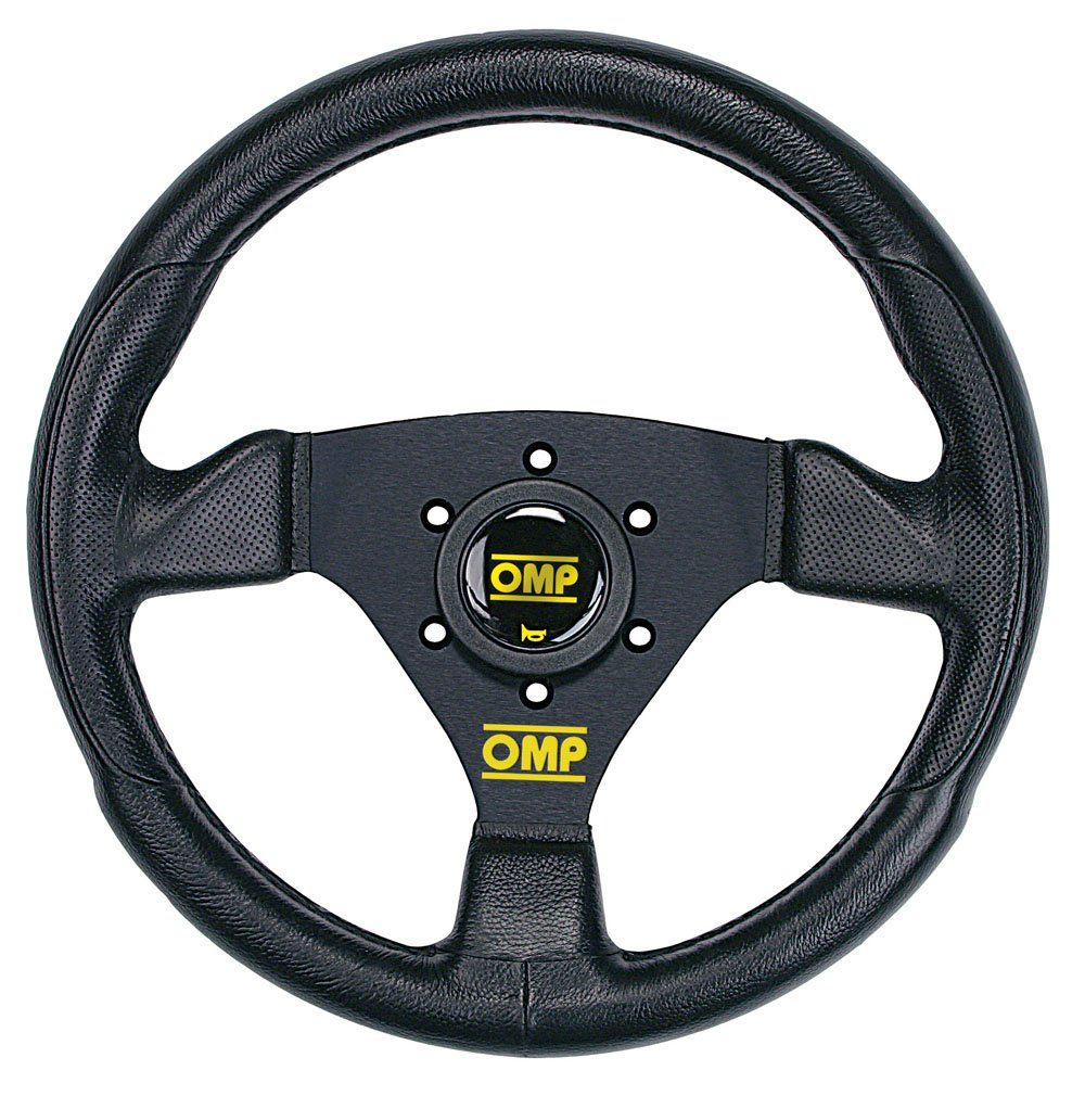 Od/1989/NN omp trecento uno volante deportivo 300 mm de ...