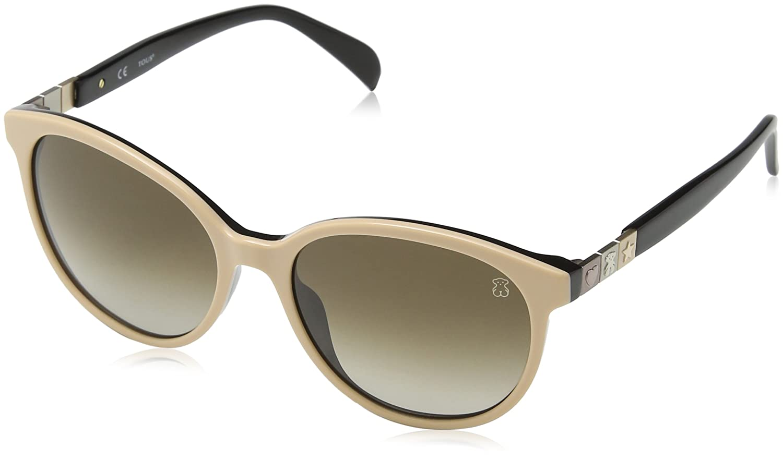 Tous Damen Sonnenbrille Sto901
