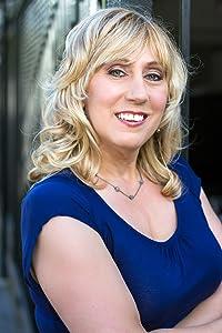 Claire Davon