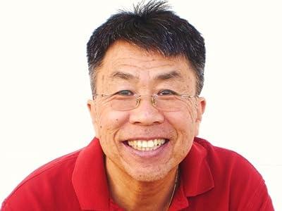 Raymond M. Wong