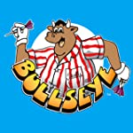 Bullseye - TV Gameshow and Darts