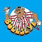 Bullseye - TV Gameshow and Darts