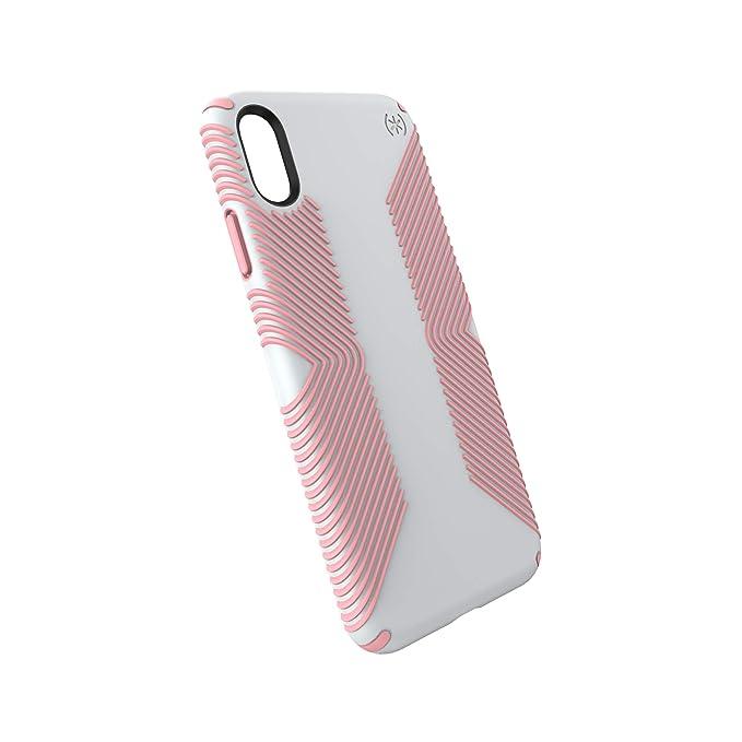 iphone xs max grip case