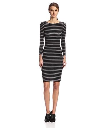Amazon.com: BCBGMAXAZRIA Women&39s Briza Knit Dress: Clothing