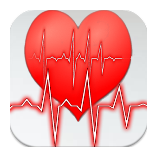 Amazon.com: Blood Pressure Scanner: Appstore for Android