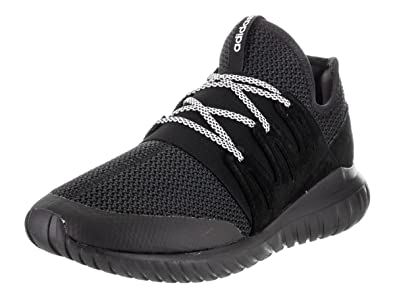 Adidas Originals Tubular Doom Black Sneakers S80096 Caliroots