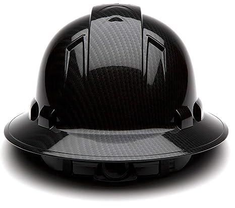 Full Brim Hard Hat a5fdc10213ae
