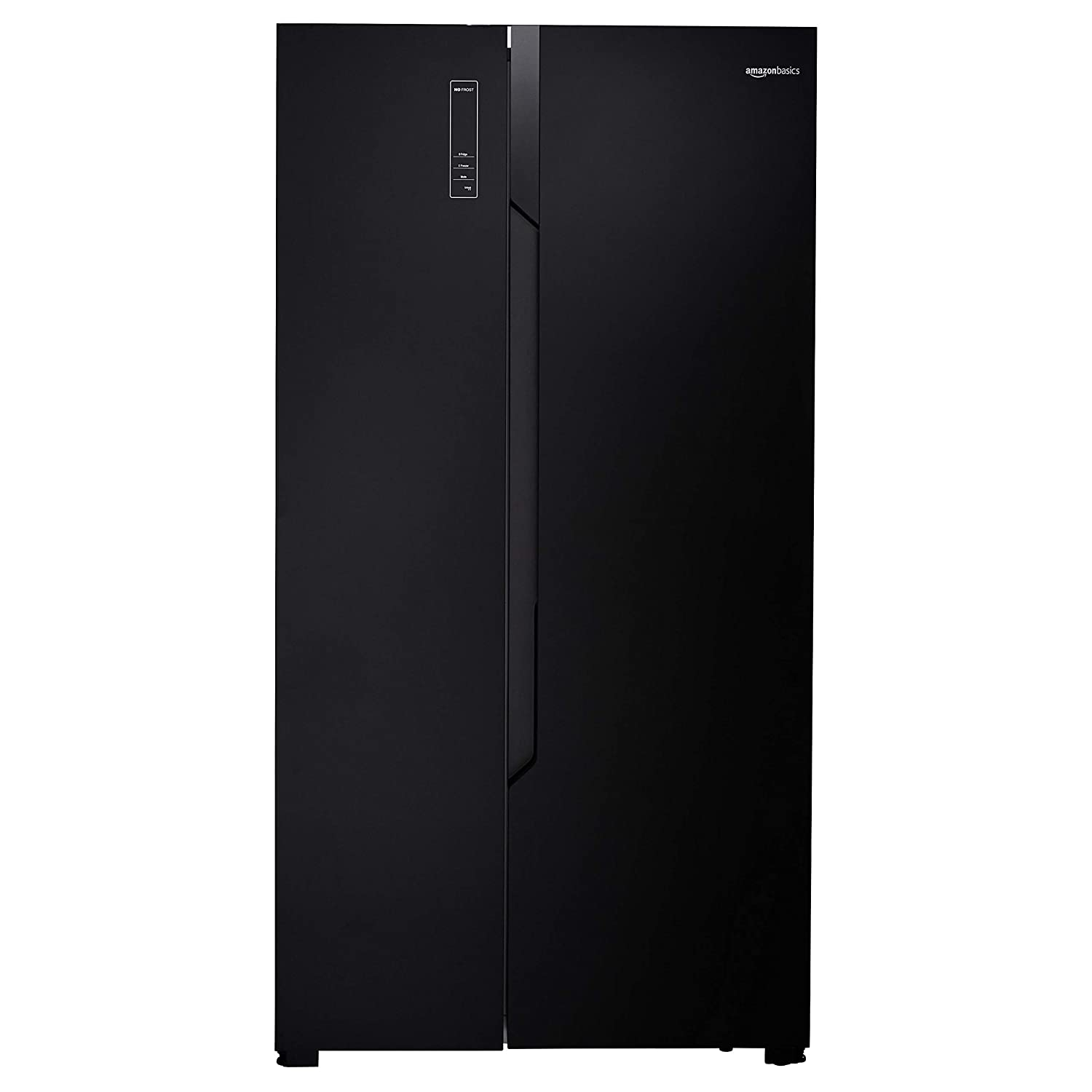 Best Refrigerators to Buy in India